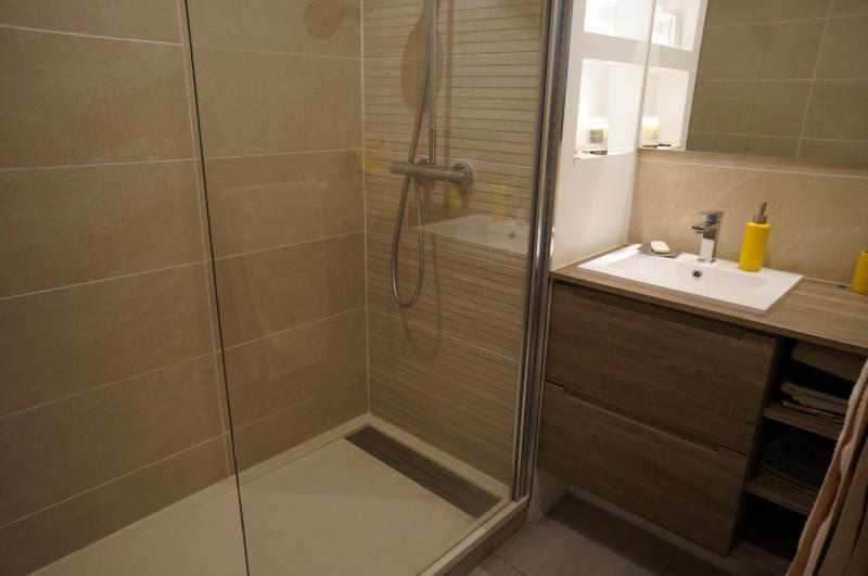 Deluxe sale apartment Antony 569000€ - Picture 5