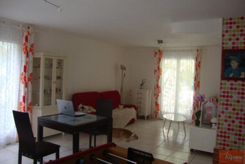 Vente maison / villa Saint-orens-de-gameville 390000€ - Photo 3