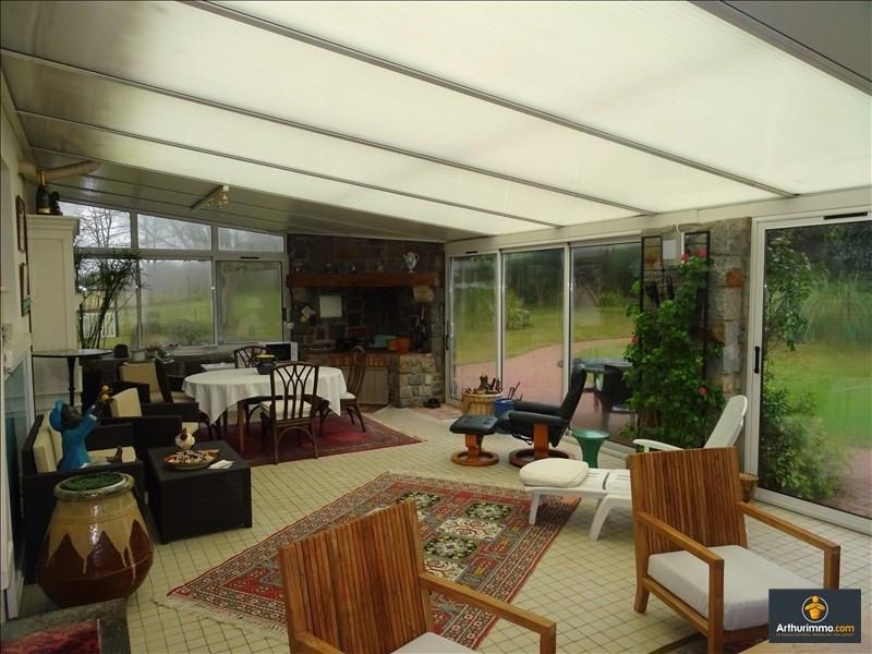 Vente maison / villa Hillion 308800€ - Photo 6