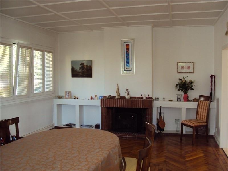 Sale house / villa Mulhouse 499000€ - Picture 5