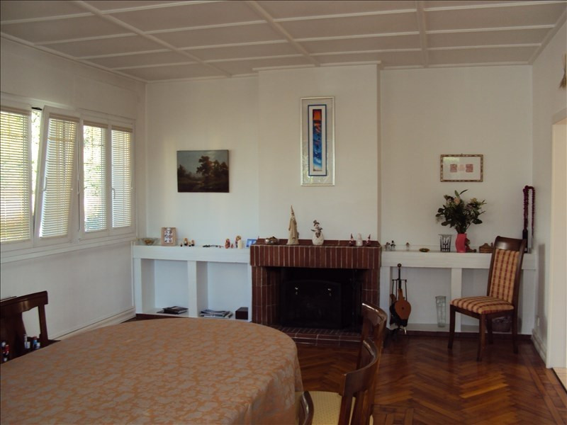 Vente maison / villa Mulhouse 499000€ - Photo 5