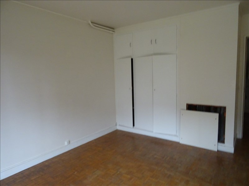 Sale apartment Chatillon 278 000€ - Picture 9
