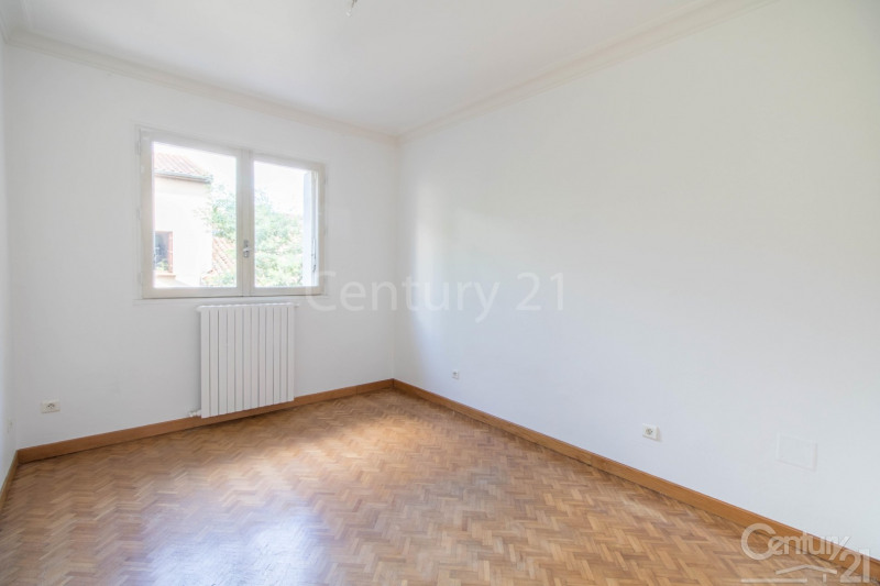 Location appartement Toulouse 695€ CC - Photo 5