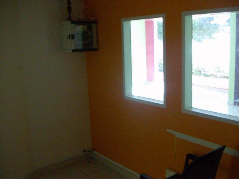 Sale empty room/storage St francois 275000€ - Picture 8