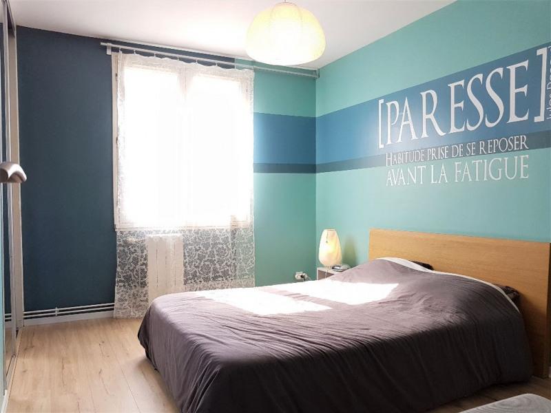 Location maison / villa Aire sur l adour 695€ CC - Photo 6