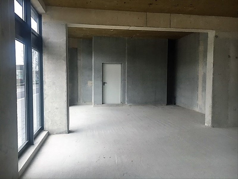 Location local commercial Strasbourg 1500€ +CH/ HT - Photo 1
