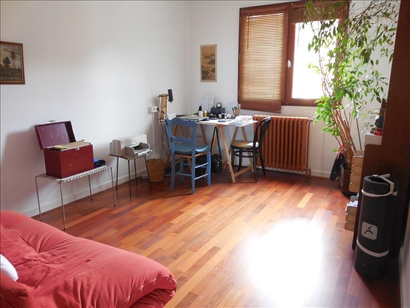 Sale apartment Toulouse 253 000€ - Picture 7