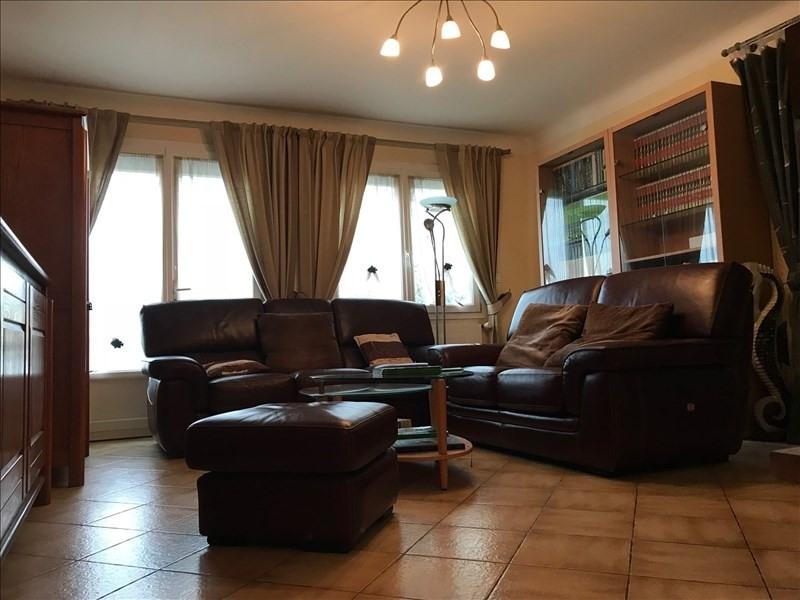 Vente maison / villa Bouguenais 346125€ - Photo 4