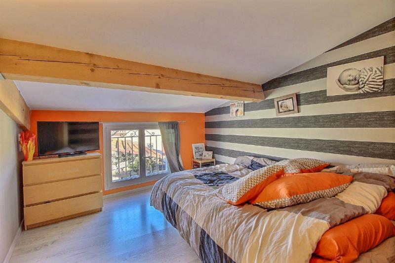 Vente maison / villa Saint gervasy 196000€ - Photo 5