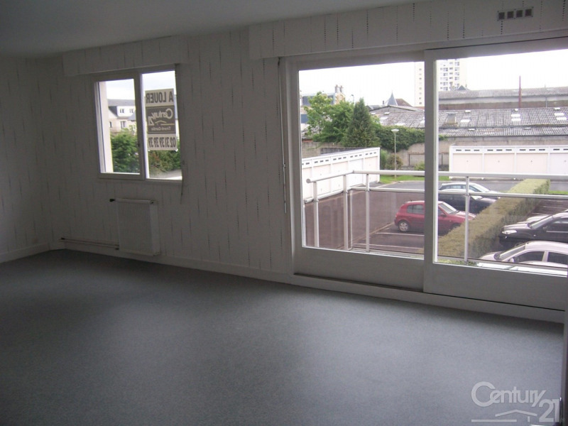 Location appartement Ifs 660€ CC - Photo 2