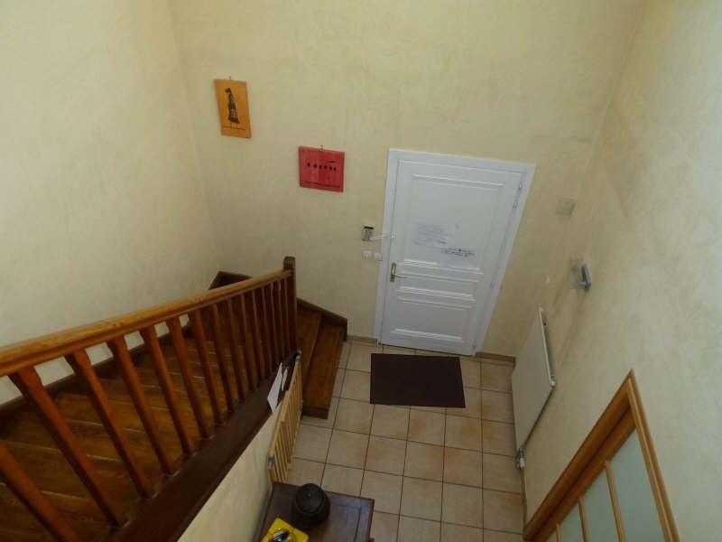 Vendita casa La motte servolex 460000€ - Fotografia 13
