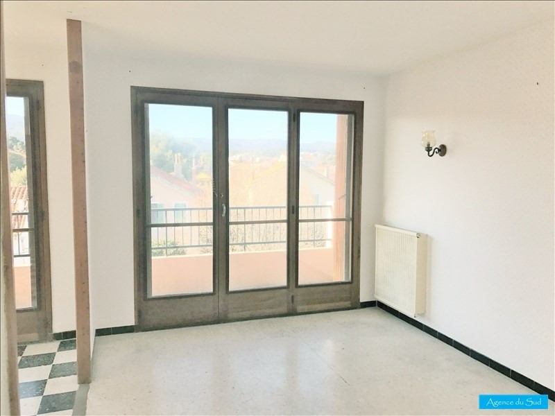 Vente appartement La ciotat 243 000€ - Photo 4