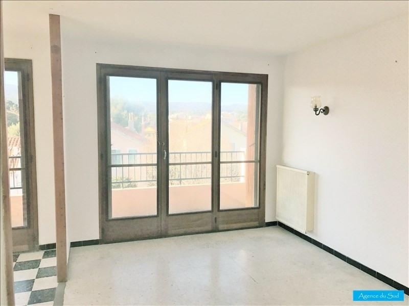 Vente appartement La ciotat 243000€ - Photo 4