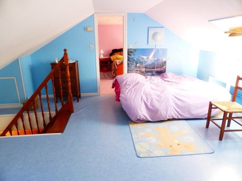 Vente maison / villa Verquigneul 231000€ - Photo 9