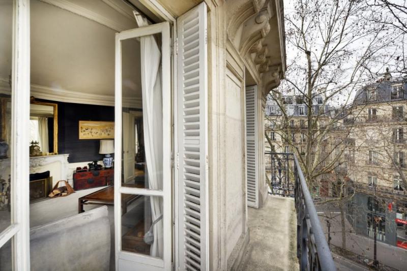 Verkauf von luxusobjekt wohnung Paris 4ème 1648000€ - Fotografie 6