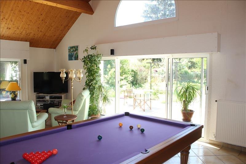 Verkoop  huis Maintenon 394000€ - Foto 3