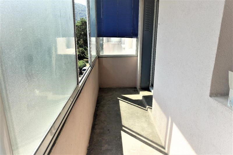 Location appartement St martin d'heres 591€ CC - Photo 11
