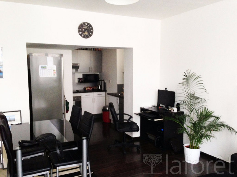 Investment property apartment Seclin 115 000€ - Picture 1