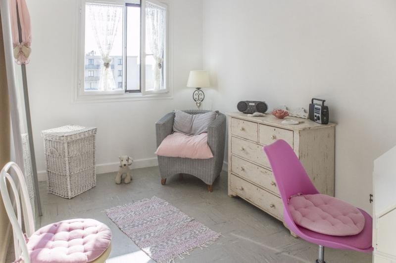 Vente appartement Bois d arcy 149350€ - Photo 6