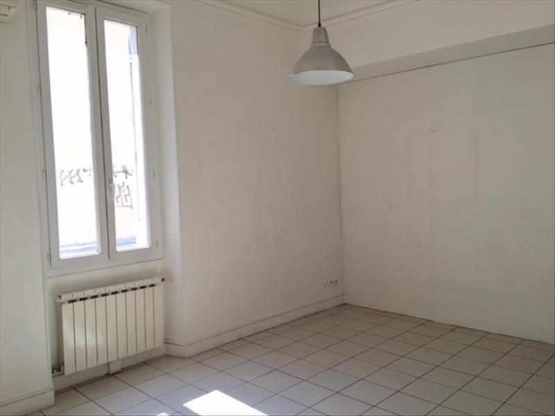 Vente appartement Marseille 6ème 170000€ - Photo 3
