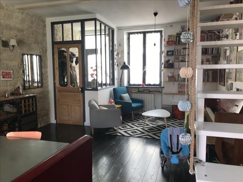 Sale house / villa La rochelle 344000€ - Picture 3