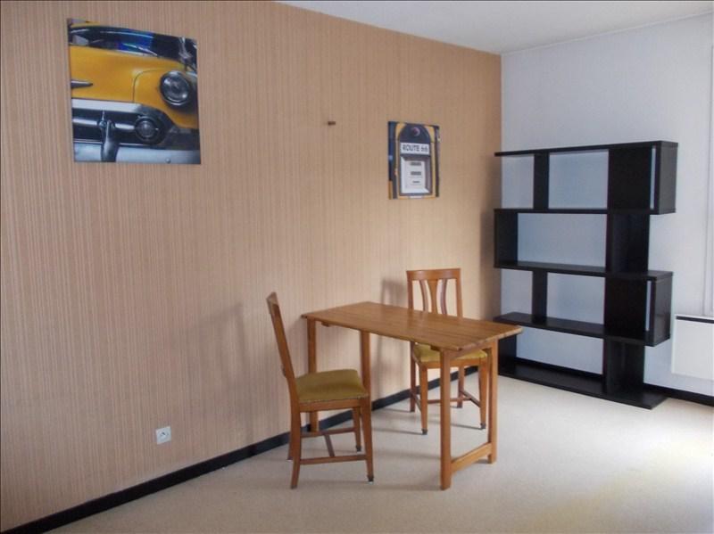 Location appartement Pau 385€ CC - Photo 3