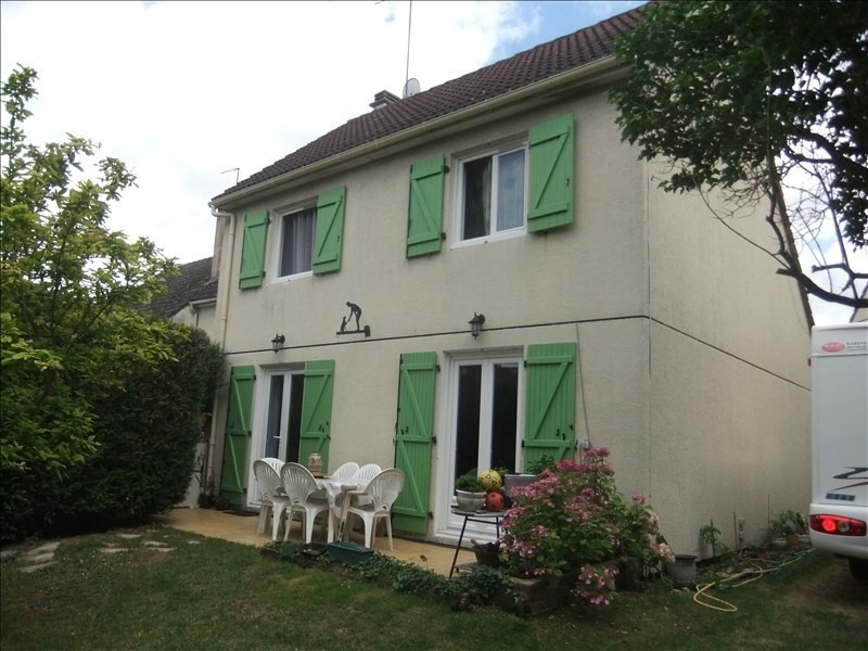 Vente maison / villa St ay 181 050€ - Photo 1
