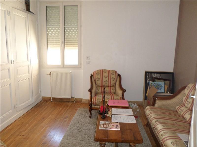 Sale house / villa Thoirette 185000€ - Picture 4
