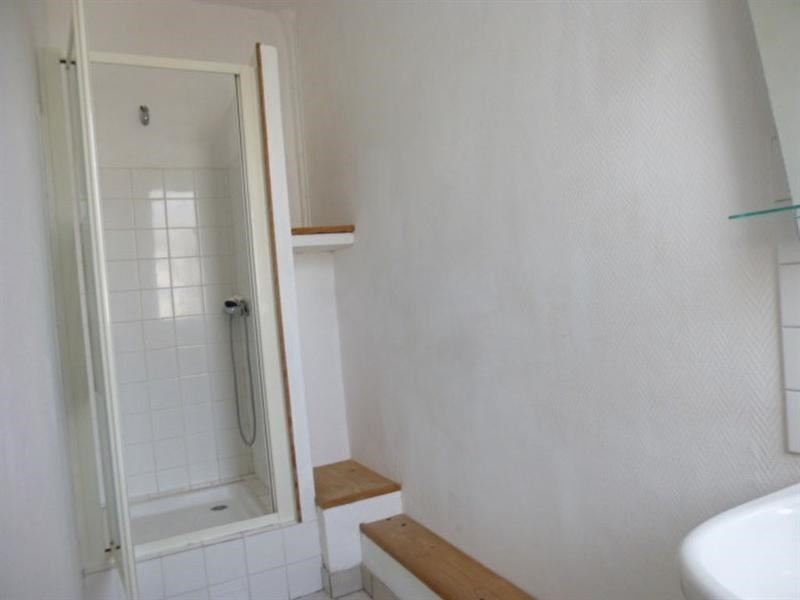 Vente appartement Brest 61 845€ - Photo 8