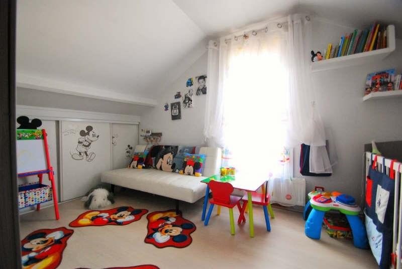 Verkoop  huis Bezons 440000€ - Foto 6