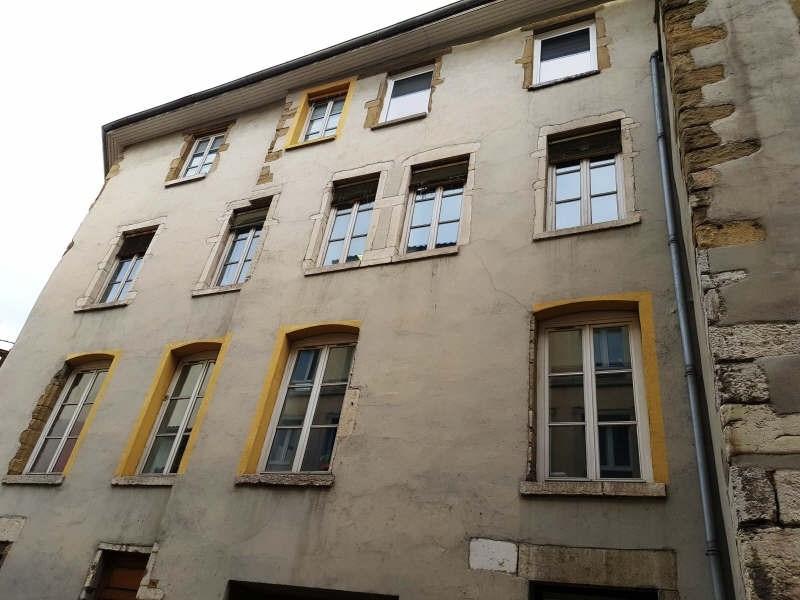 Rental apartment Vienne 580€ CC - Picture 5