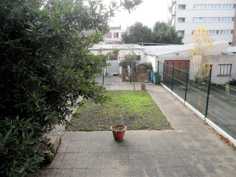 Vente maison / villa Gennevilliers 395000€ - Photo 11