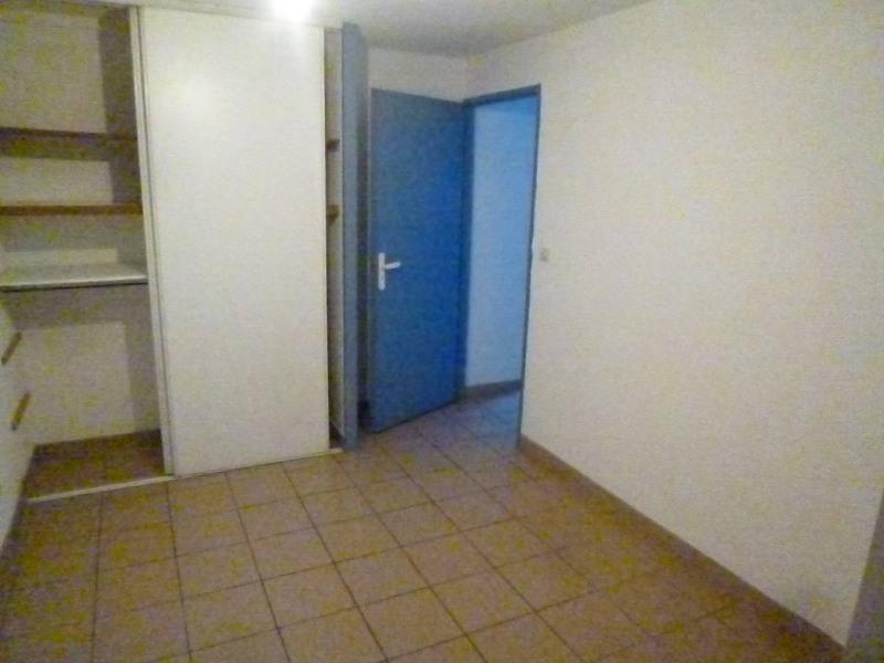 Vente appartement Saint-laurent-du-pont 79000€ - Photo 6