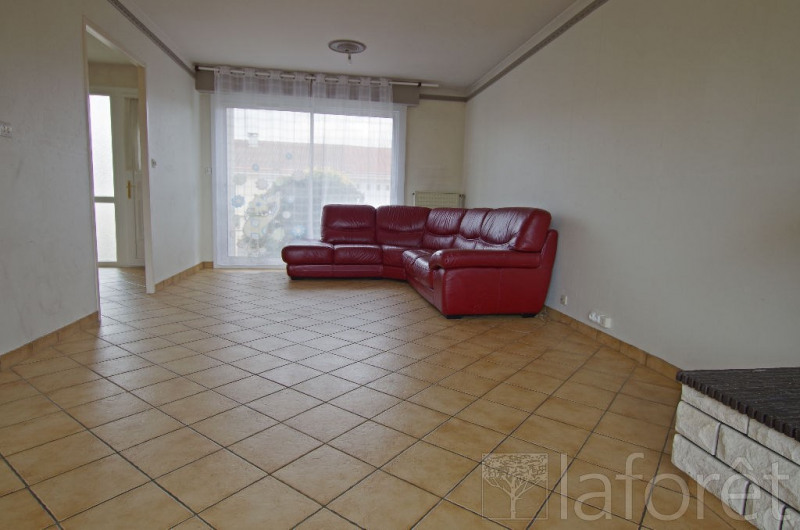 Vente maison / villa Cholet 192 300€ - Photo 2