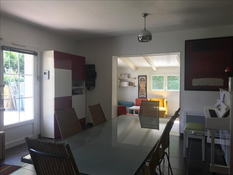 Vente maison / villa Reze 238500€ - Photo 2