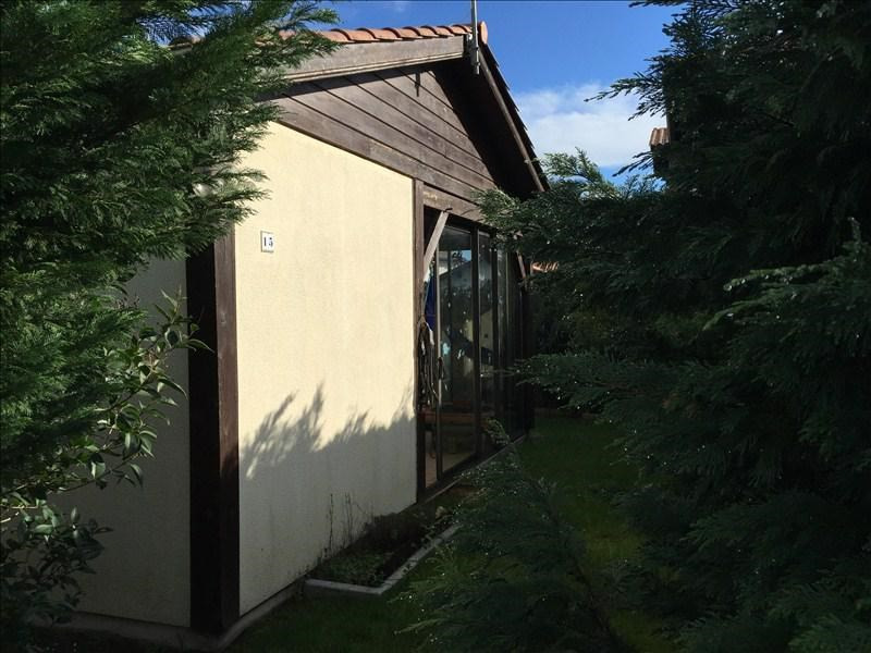 Vente maison / villa Ondres 150000€ - Photo 6