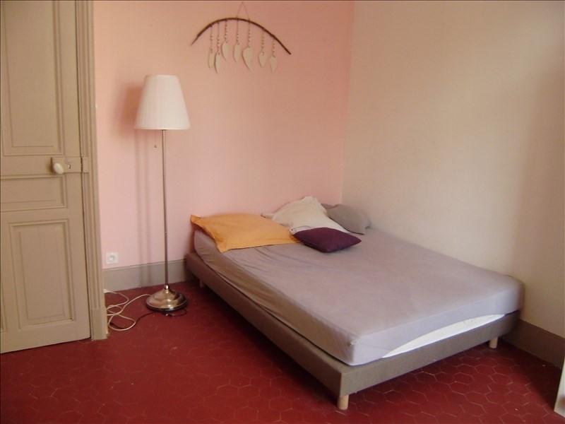 Vente maison / villa Salon de provence 429680€ - Photo 8