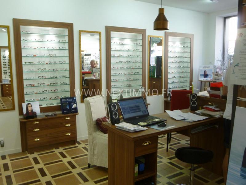 Sale shop Roquebillière 45000€ - Picture 13