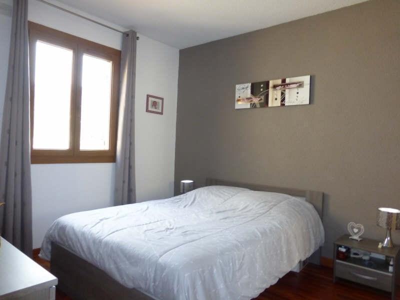 Sale apartment La valette du var 193500€ - Picture 6