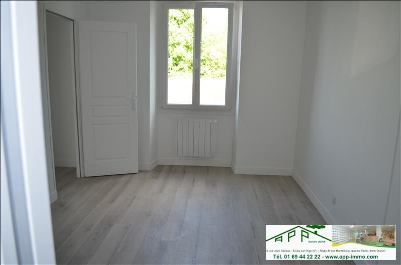Rental apartment Viry chatillon 690€ CC - Picture 7