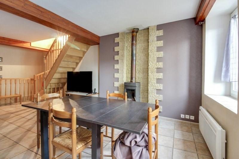 Vente maison / villa St didier en velay 97000€ - Photo 4
