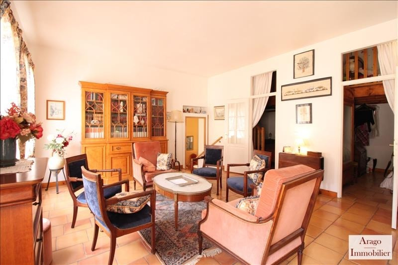 Location appartement Salses le chateau 780€ CC - Photo 3
