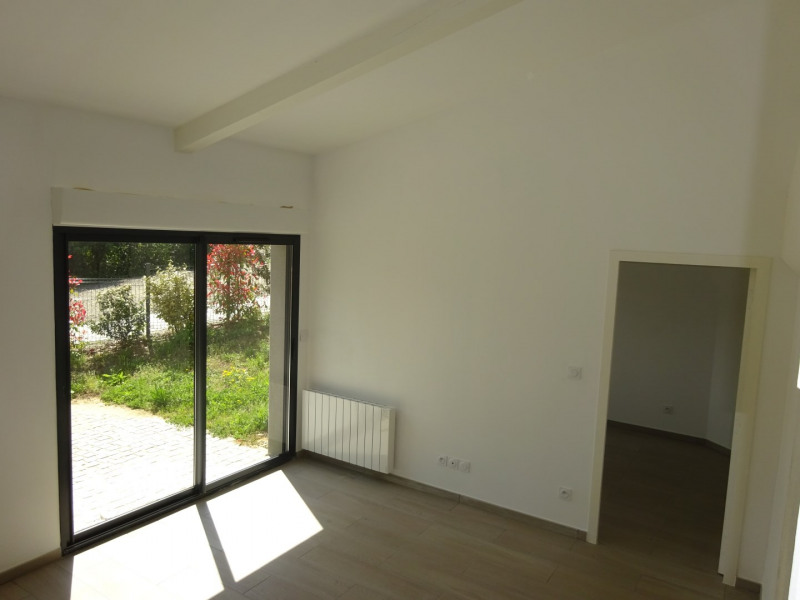 Location appartement St didier au mont d'or 950€ CC - Photo 8