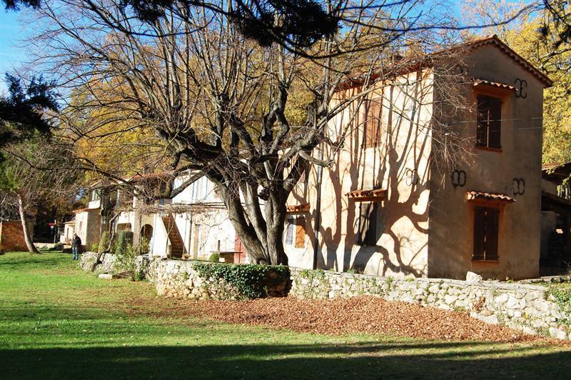 Vente de prestige maison / villa Callian 1580000€ - Photo 6
