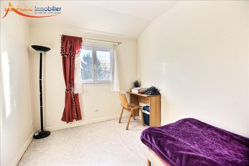 Sale house / villa Saint-denis 320000€ - Picture 8