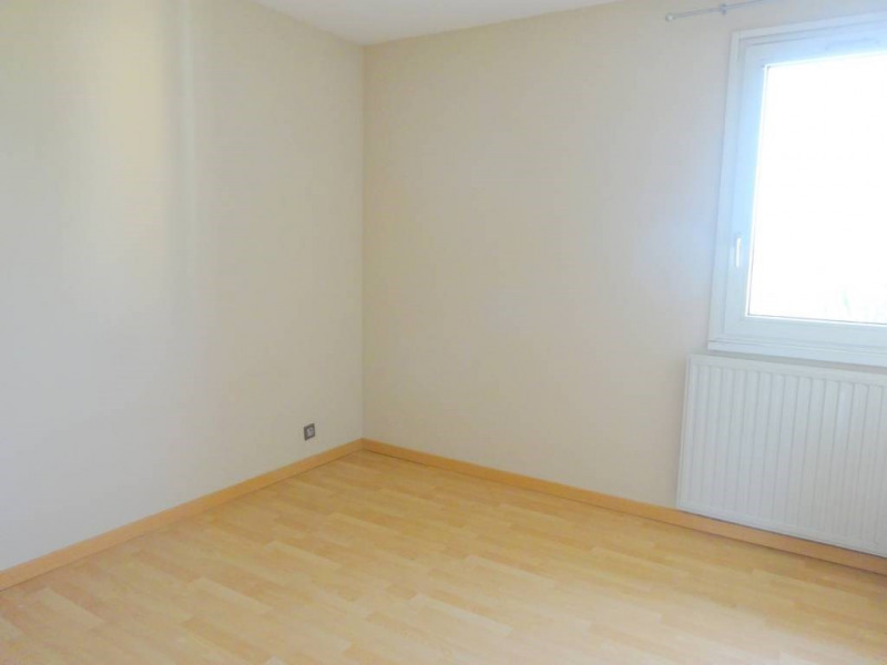 Location appartement Les angles 770€ CC - Photo 9