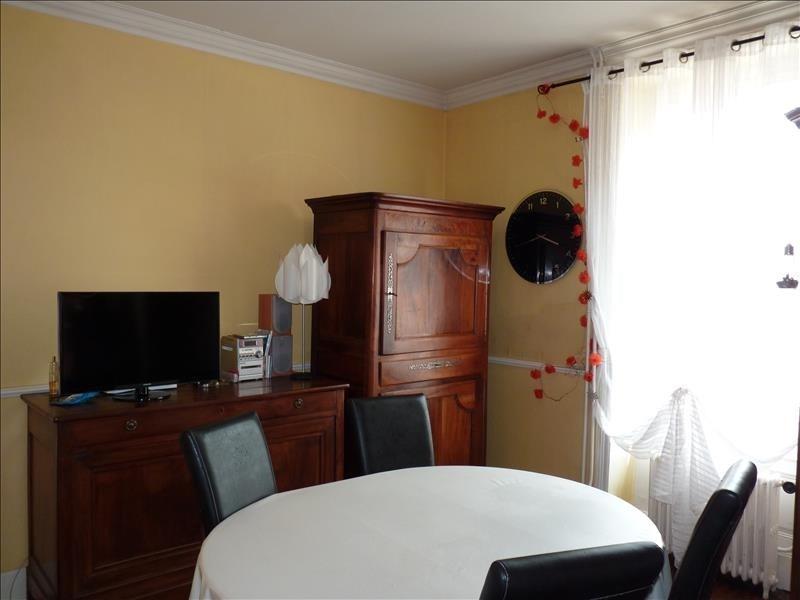 Sale house / villa La roche sur yon 283000€ - Picture 3