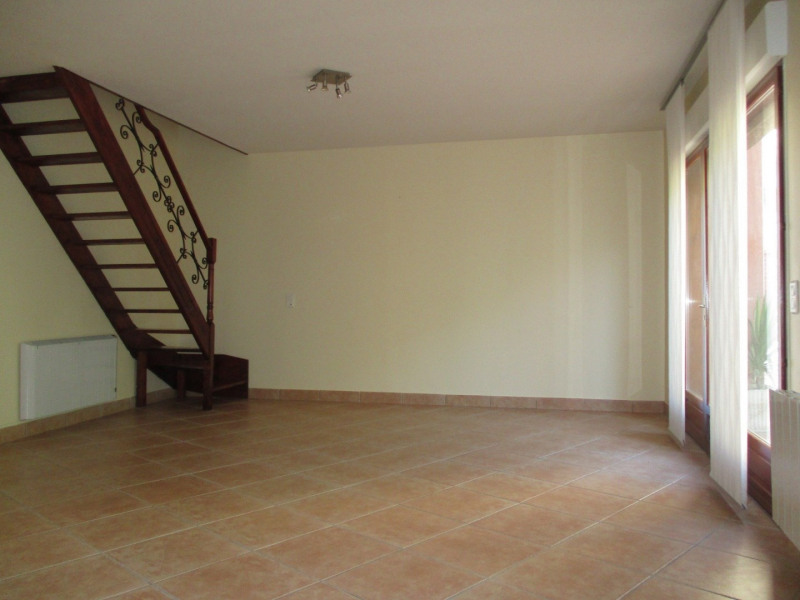Vente appartement La ferte milon 120000€ - Photo 3
