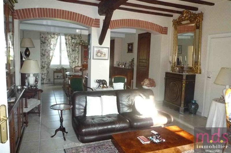 Vente de prestige maison / villa Montastruc la conseillere 5 mn 749000€ - Photo 4
