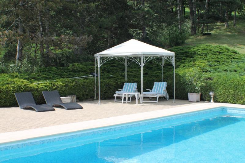 Vente de prestige maison / villa Moirans 795000€ - Photo 3